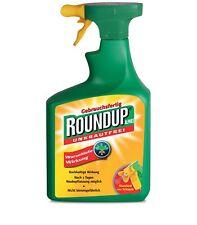 ROUNDUP® Alphee, 1 Liter