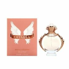 Perfumes de mujer Paco Rabanne Femme 50ml