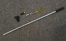 Cal. .36-.58Muzzle loader Handguns VFG #66972/849 Basic kit