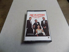 Music Cassette Tapes Lot (U-Pick) Rock Pop Rap R&B Country Soul Free Ship Lot #2