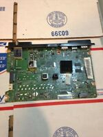 Samsung bn94-10485r (bn97-1042a) main board for un48j5201afxza