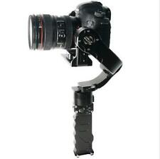 Nebula 5100 Slant Vesion 3-Axis Handheld Gimbal Stabilzier LOAD 3.2KG