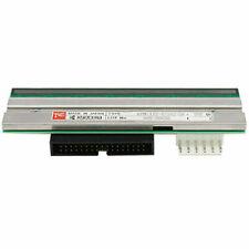 Sato WM8400710 WWM845810 COMPATIBLE Printhead for Model M84Pro