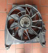 Renault Kangoo 1,9 Diesel Bj.99 3135103385 012855 Lüfterrad Lüfter LagerH.Trepp.