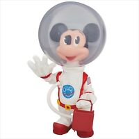 VCD MICKEY MOUSE ASTRONAUT Ver. Disney Collectible Figure Medicom Toy