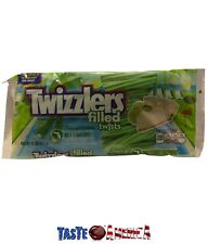 Twizzlers Key Lime Pie Candy rempli Twists 311 G