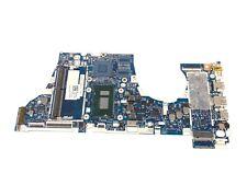 Lenovo Yoga 530-14IKB Motherboard Systemboard Intel Core i3-8130U  5B20R19582