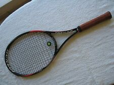 Dunlop Biomimetic F300, (2 rackets)