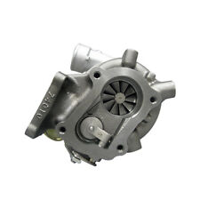 CT26 Turbo Charger 17201-17040 For 98-07 TOYOTA LANDCRUISER 4.2L Diesel 1HD-FTE