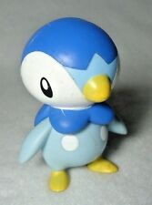 Nintendo POKEMON FIGURE 2007 Piplup