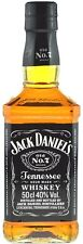 Jack Daniel's 0,5l Tennessee Whiskey