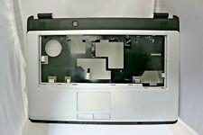 TOSHIBA Satellite L305 Series Laptop Palmrest V000130130