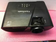 ViewSonic LightStream PJD5153 Projector