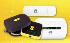 EE Broadband Sims, Preloaded data Plans for Dongles Routers MiFi WiFi Unlimited