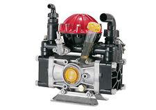 Hypro D50 / Annovi Reverberi AR50  Medium Pressure Diaphragm Chemical Spray Pump