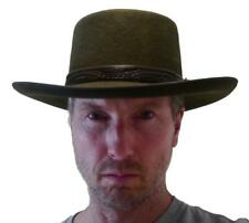 CLINT EASTWOOD Western Wool Felt Hat - Fistful of Dollars - Great Gift