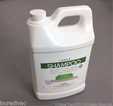 Genuine Gallon Kirby Vacuum Cleaner Carpet Scented Shampoo Lavender