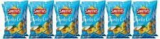 Thinly Cut Sour Cream & Onion Potato Chips, 12 x 175 Grams - AUSTRALIAN CHIPS