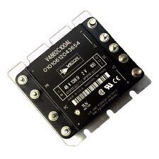 V48B2C100Al Vicor Dc to Dc Converter and Switching Regulator Module