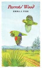 Parrot's Wood (Paperback or Softback)