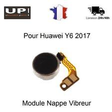 Pour Huawei Y6 2017 Nappe Module Vibreur OEM