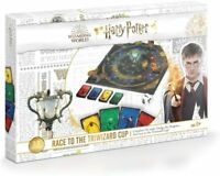 Cartamundi Harry Potter Race to the Triwizard Cup Game