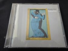 Steely Dan - Gaucho (CD) DONALD FAGEN THE DUKES OF SEPTEMBER JAY AND AMERICANS