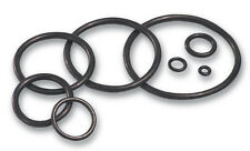 Imperial O Ring Nitrile Rubber - Large range of sizes 1/8th - 2 inch