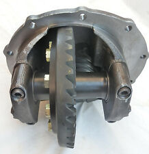 """Xtreme Gear 9"""" Ford Center Section with 31 spline Offset Spool All New Parts"""
