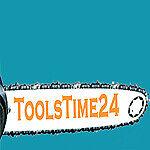 ToolsTime24