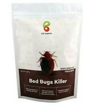 Organics Certified Organic Bed Bug Killer by pai
