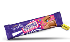 Full Box of 24 Cadbury Marvellous Creations Jelly Popping Candy £14.99