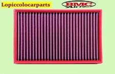 FILTRO ARIA BMC FB 01027 VOLKSWAGEN GOLF VII (5G1/BA5) 1.5 TSI HP 150 ANNO 17 >