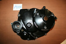 1983 Yamaha YTM 200K Clutch Cover Engine Side Cover Right OEM 83 A