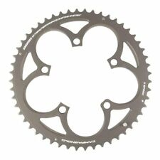 Campagnolo FC-CO050 50t 11s Chainring for Comp Ultra/2011-2014 S Rec /Record/Cho