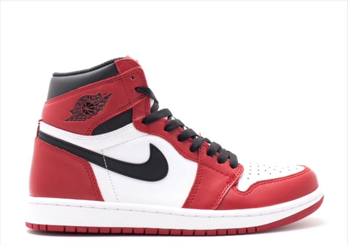 sneakersmore