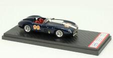 Ferrari 410 S Scaglietti - Pomona 1959