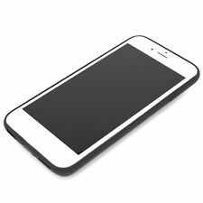 Iphone Extended Battery Case Cover 7 6s 6 Apple WIFI Wireless Spy Hidden Camera
