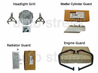 Royal Enfield Himalayan 411 cc Accessories Accessory Combo Pack