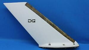 Used Dayton Granger VHF Comm Antenna P/N: VU10-403-1(22645)