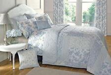 Édredons et couvre-lits coton mélangé pour chambre
