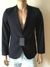 PS by Paul Smith Blazer Size M 38/48