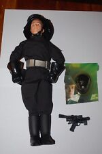 "Death Star Trooper 12"" Figure-Hasbro-1/6 Scale-Star Wars-Customize Side Show"