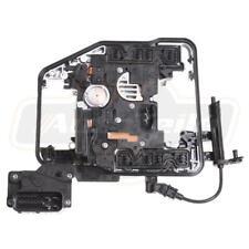 Steuergerät 0AM927769D 0AM325025D 7 Gang DSG DQ200 Automatikgetriebe Getriebe