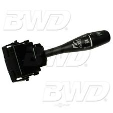 Windshield Wiper Switch BWD S3705