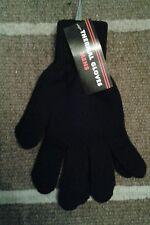 Men's Thermal Gloves - M