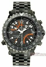 watch TX 730 Series - TIMEX TX Fly Back - AVIATOR