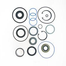 Kit de reconstrução de direção Gear-Kit de Reparo Direção Hidráulica Gates 350520