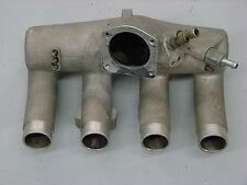Alfa Romeo Spider Bosch Intake Plenum Manifold 82-89
