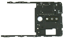 Oem Cricket Nokia 3.1+ Plus Ta1124 Replacement Mid Frame Caemra Lens Housing